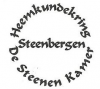 logo pictogram desteenenkamer.png