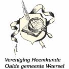 Vereniging Heemkunde oalde gemeente Weersel - Weerselo